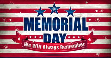 Memorial-Day-We-Will-Always-Remember