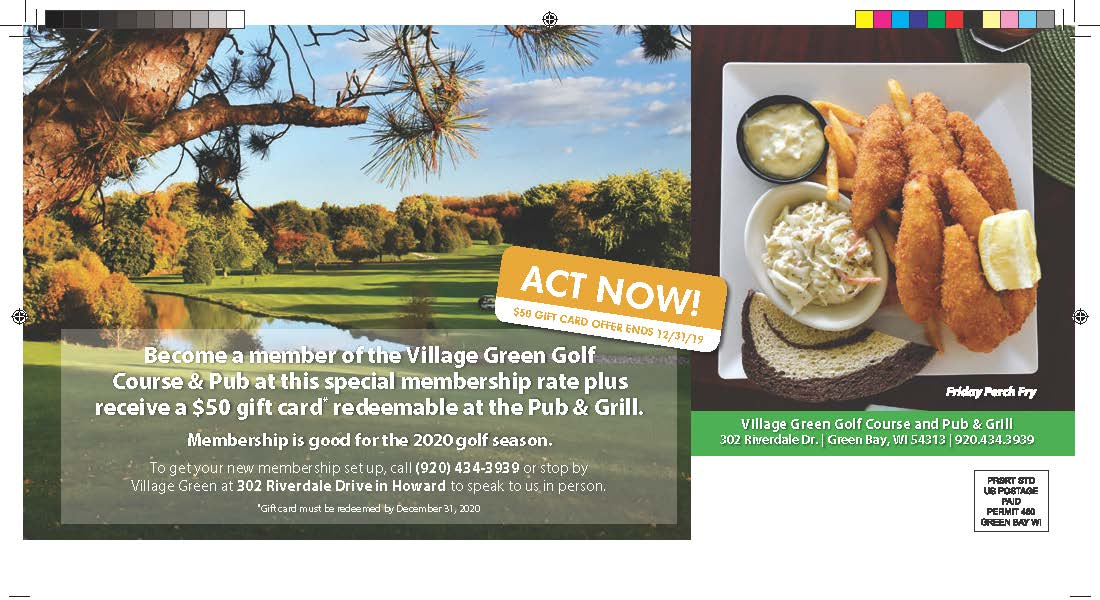 2020 VG Golf Membership Offer_Page_2
